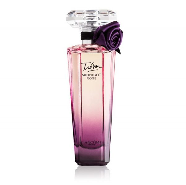 ادو پرفيوم زنانه لانکوم مدل Tresor Midnight Rose
