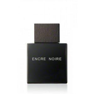 لالیک مردانه مدل انکر نویر (Encre Noire)
