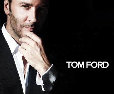 تام فورد - tom ford-beauty