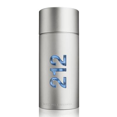 212nyc