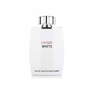 lalique-white