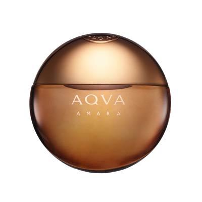 Aqva Amara