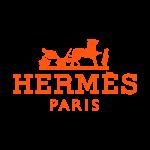 هرمس - Hermes